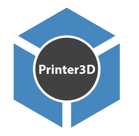 Printer3D